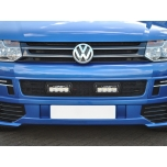 Lazer VW Transporter T5 MY09 Grille KIT